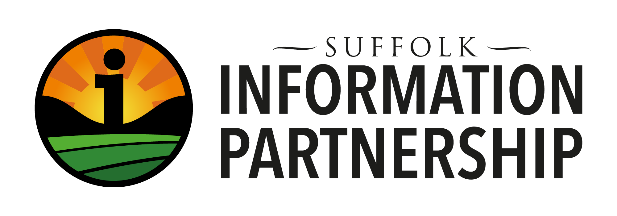 Suffolk Information Partnership
